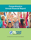 2016 Comprehensive Annual Financial Report PDF