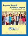 2016 Popular Annual Financial Report PDF