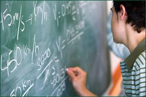 Mathematics Curriculum – HCPSS