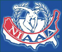 visit the National Interscholastic Athletic Administrators Association site