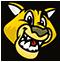 Logo: Atholton Elementary mascot