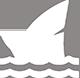 Logo: Bonnie Branch Middle School mascot