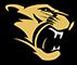 Logo: Clarksville Elementary School mascot