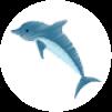 Logo: Centennial Lane Elementary School mascot