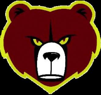 Logo: Hammond High School mascot