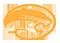 Logo: Harper's Choice Middle School mascot