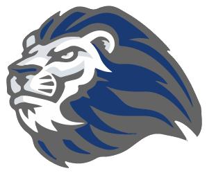 Logo: Howard High School mascot