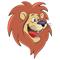 Logo: Lisbon Elementary School mascot