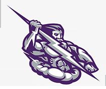Logo: Long Reach High School mascot