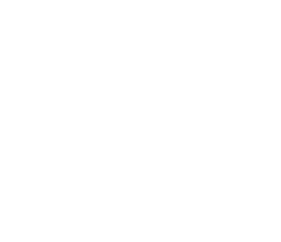 Logo: Marriotts Ridge High School mascot