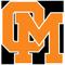 Logo: Oakland Mills High School mascot