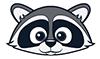 Logo: Rockburn Elementary School mascot