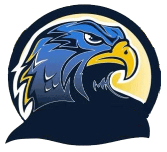 Logo: River Hill High School mascot