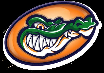 Logo: Reservoir High School mascot