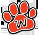 Logo: Waterloo Elementary School mascot