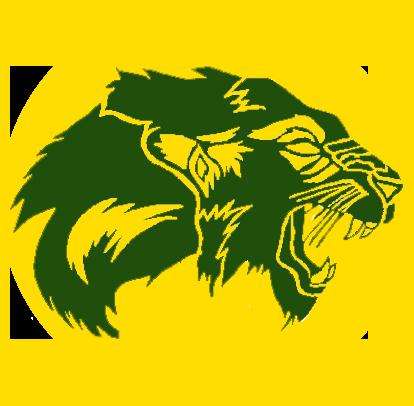 Logo: Wilde Lake High School mascot