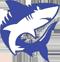 Logo: Wilde Lake Middle School mascot