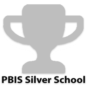 pbis silver ribbon award