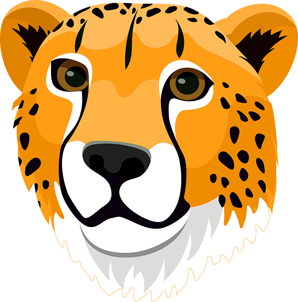 Logo: Ilchester Elementary School mascot