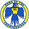 Logo: Thunder Hill Elementary School mascot
